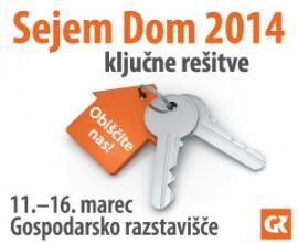 Dom14_pasica_300x250_slo